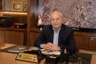 رئيس بلدية برج حمود مارديك بوغوصيان: نطالب بوجود قانون للإيجارات للأجانب