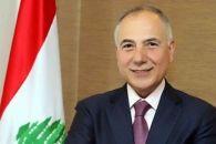 رئيس غرفة التجارة والصناعة والزراعة في طرابلس ولبنان الشمالي توفيق دبوسي: لدينا مشاريع جديدة تساعد على النموّ الاقتصادي والتنمية الاجتماعية