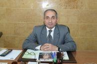 نائب رئيس بلدية المنصورية أديب الحاموش: سنقوم بإنشاء حديقة عامة كبيرة وملعبين رياضيين