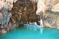 السياحة في لبنان... ذكريات تاريخ يرسم الحاضر