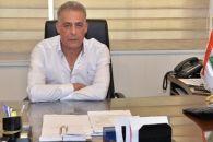 رئيس بلدية القليعات شربل قاعي: نحضّر لإنشاء 4 ملاعب رياضية.. سنجعل القليعات جنّة إذا أفرج عن أموال الصندوق البلدي فيها