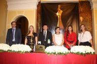 حفل جوائز مهرجان BIAF في دورته الثالثة