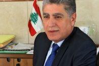 رئيس بلدية بياقوت عصام زينون: مشروعنا الجديد New Biakout .. أتمنّى من الجميع أن يعملوا لمصلحة لبنان لا لمصالحهم الشخصية