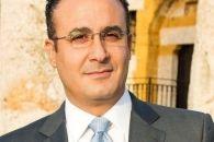 رئيس بلدية بيت مري روي أبو شديد: سننتخب المرشّح الذي سيعمل لصالح إنماء بلدتنا