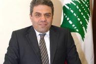 رئيس بلدية كفرشيما المحامي وسيم إميل الرجّي: عانت البلدة من الإهمال على مدى 18 عاماً