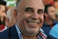 رئيس بلدية عاليه وجدي مراد:  سنُلقي النفايات على الطريق الدولية لتعلم الدولة حجم الكارثة