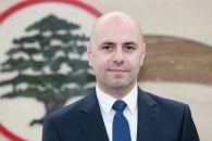 وزارة الصحة ستغطي مليون و 300 ألف مواطناً لبنانياً