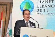 رئيس المجلس الاغترابي اللبناني للأعمال د. نسيب فواز: أدعو اللبنانيين المغتربين إلى ضخّ أموالهم في الأسواق اللبنانية لمحاربة الفساد وتأمين مناخ آمن للاستثمار