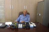 مدير منتجع  Zone Gate جورج حجيج: مشروعنا هو الأكبر من نوعه في لبنان