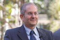 رئيس جمعية تجار بيروت نقولا شماس: علينا دعم الاقتصاد المعرفي في لبنان