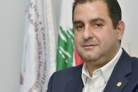 رئيس نقابة أصحاب المطاعم طوني الرامي: 90% من المطاعم اللبنانية إبداع محلي