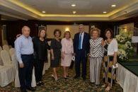 جمعية Unite Lebanon Youth  كرّمت متفوّقي الجامعات