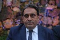 رئيس بلدية انطلياس والنقاش الشيخ ايلي أبو جودة: نعمل لحلّ مشكلة مواقف السيارات