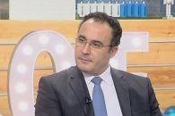 رئيس بلدية بيت مري المحامي روي أبو شديد: سأصوّت وراء الستارة لمن تتوافق معه قناعتي