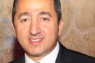 رئيس بلدية زكريت أديب مرقص:  نطلب الدعم من الدولة ووزارة الأشغال لتحسين الطرقات حفاظاً على السلامة العامة