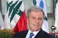 رئيس وأعضاء بلدية سن الفيل يهنئون الجيش اللبناني