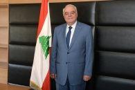 رئيس وأعضاء مجلس بلدية فرن الشباك يهنئون الجيش قادة وعناصر