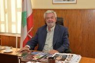 رئيس بلدية برمانا بيار الأشقر: نحن ملوك الفرص الضائعة