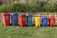 علي عصام قاسم: الصناعات البلاستيكية من أهم الركائز التي يقوم عليها الاقتصاد اللبناني
