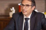 مدير عام وزارة المالية د. الان بيفاني: نتوقّع أن يصل الدين إلى 79 مليار دولار حتى نهاية العام