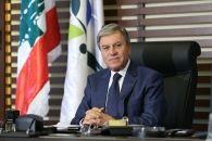 رئيس بلدية سن الفيل نبيل كحاله: اللامركزية الإدارية تحدّ من