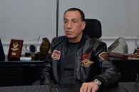 التوقعات الدولية والعربية لعضو اتحاد الفلكيين العرب جمال أبو علي