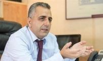 كركي: الضمان أثبت أنه الداعم الأول للقطاع الطبي والاستشفائي في لبنان