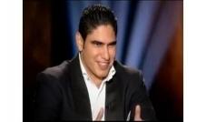 رجل الأعمال المصري الناجح أحمد أبو هشيمة: أحلم بأن يكون نيلسون مانديلا رئيساً لمصر