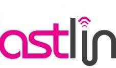 Fastlinkالشبكة الأولى في العراق