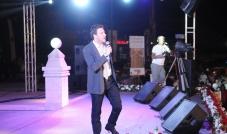 مارك عبد النور: أعيش على الأرض والشهرة لا تغريني