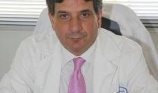 الدكتور نبيل أبي فرح:  البوتوكس والفيلر اضافة الى الأوكسيجين واللايزر- ثورة في عالم التجميل