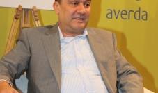 الاستاذ محمد الحوت : النجاح لا يتوقف على شخص واحد