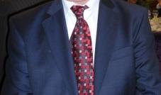 رجل الأعمال باقي صلايي قصّة نجاح باهرة في ميادين شتّى