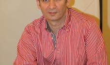 الأخصائي في جراحة المنظار والبدانة الدكتور أنطوان كاشي: السمنة تؤدي الى الوفاة المبكرة