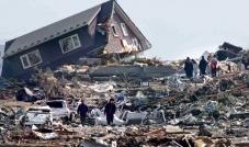 الزلازل الطبيعية خطر يتربّص بكوكب الأرض
