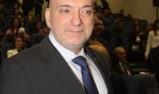 وزير الإقتصاد والتجارة آلان حكيم:  الصناعات الغذائية في لبنان تلتزم المعايير والمواصفات المطلوبة