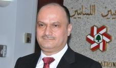 عضو مجلس إدارة جمعية  الصناعيين ومدير عام معامل