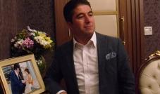 UB Holding  تفتتح أهمّ وأفخم فندق في العراق