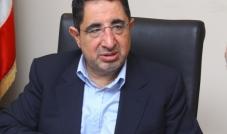 وزير الصناعة حسين الحاج حسن: الدولة بحاجة إلى دولة جديدة والصناعات اللبنانية لا تشوبها شائبة