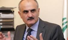 وزير المالية علي حسن خليل ينتفض في وزارته خطة نهوض إصلاحية باستخدام أنظمة ذكية
