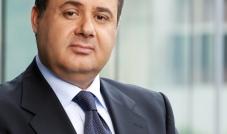 الإجراءات الجمركية في مرفأ بيروت تشكيل خليّة طوارىء اقتصادية لتفعيل الشراكة بين القطاعين العام والخاص