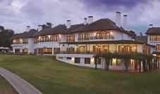 شركة المملكة للاستثمارات الفندقية تبيع حصتها في فندق