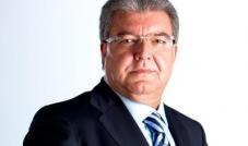 وزير الداخلية النائب نهاد المشنوق..  حامل لواء محاربة الإرهاب وبسط سلطة الدولة