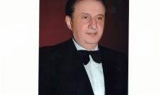 رئيس جمعية تجار برج حمود بول ايانيان:  تراكم النفايات في جميع الأراضي اللبنانية سبّب الكثير من الأمراض المُعدية