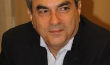 رئيس بلدية الشياح إدمون غاريوس: الحلّ بيد الدولة