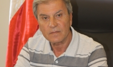 رئيس بلدية سن الفيل نبيل كحالة: مطلوب من البلديات تدبّر حالها