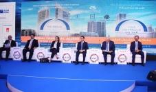 اتحاد المصارف العربية يدرج خارطة طريق الشمول المالي