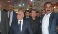 الحاج حسن بعد لقائه العبادي: لبنان والعراق في معركة واحدة ضدّ الإرهاب