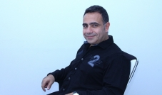 د. ناجي عبود: تقنية جديدة تمنحك ابتسامة المشاهير