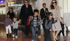 الممثلات الأجنبيات يعتبرن الأمومة من أهم الأدوار